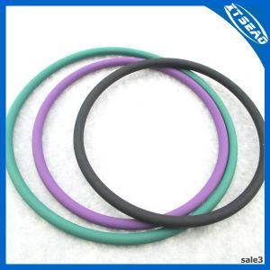 NBR FKM EPDM уплотнительное кольцо для механизма