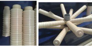 Фильтр воды - воды диффузор