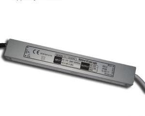 30W alimentación LED impermeable al aire libre