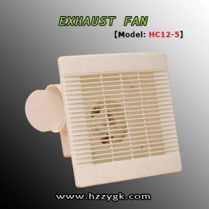 Prezzo del ventilatore di scarico del soffitto, cucina, ventilatore del soffitto della stanza da bagno