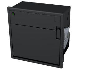 Impresora térmica portátil de 80mm Wh-Ab USB para Siemens Panel táctil