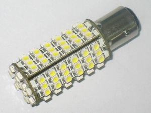 LED Car Light mit 1156/1157-102SMD-3528 Cheap Price