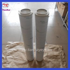 De hoge Vervanging Hc8304fks39h van het Element van de Filter van de Glasvezel van de Stroom
