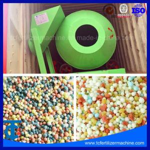 10-20 linea di trasformazione del fertilizzante di Bb di vendita della fabbrica del t/h