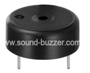 12V DC Pin Dia 30mm Piezo 전기 3020 초인종