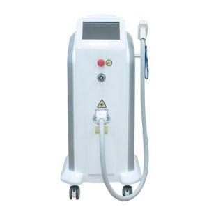strumentazione di dermatologia della macchina di bellezza del laser di rimozione dei capelli del laser del diodo 808nm