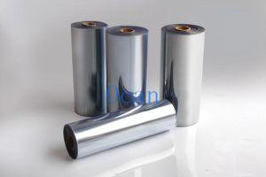 Непосредственно на заводе продажи Super Clear ПВХ для образования вакуума в
