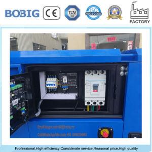 공장 인기 상품 새로운 디자인 고품질 Weifang Ricardo 디젤 발전기 생성