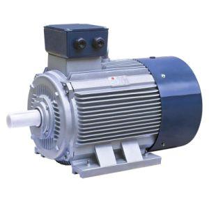 مصنع إمداد تموين [ي2] [سري] محرك متزامن 3 طور [إلكتريك موتور] لأنّ ضاغطة