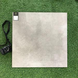 De Vloer van het Bouwmateriaal en Tegel van het Porselein van de Muur de Tegel Verglaasde met Italiaans Concept (CLT603)