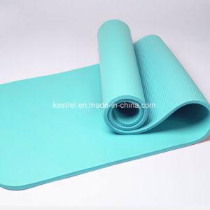 Горячая продажа высокое качество работы фитнес-йога коврики