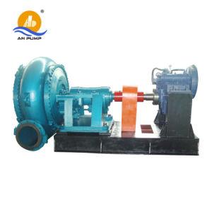 Gravier Sable de la pompe haute efficacité