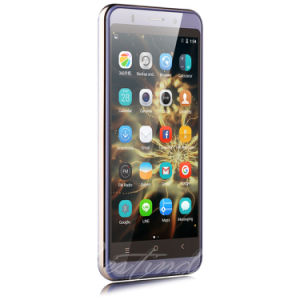 Xbo 셀룰라 전화 OEM 공장 지능적인 전화 3G WCDMA 셀 방식 Movil