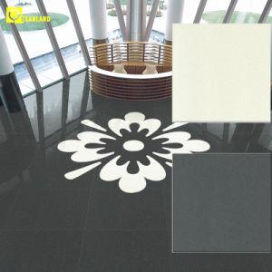 Ванные комнаты хорошего качества керамической плитки на стене фарфор из Китая
