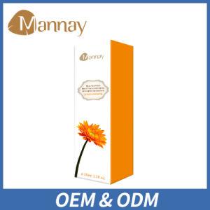 Mannay crisantemos colorido y brillante esencia hidratante Skin Care