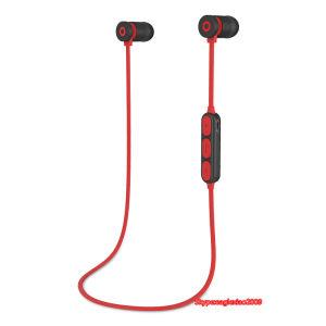 BinnenRand van de Prijs van de fabriek de Goedkope - de correcte Oortelefoon van de Producten van Bluetooth van de Spreker Openlucht voor Digitale Apparatuur