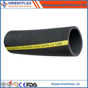 Tubo flessibile flessibile molle poco costoso del materiale alla rinfusa