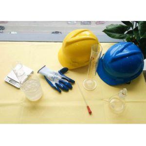 Material de Construção química HPMC Celulose de metilo