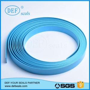 Phenoplastische Gewebe-Spirale-Peilungen/Band für Hydrozylinder-Führungs-Streifen