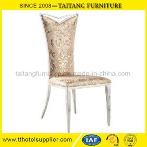 良質結婚式のための新しいデザイン椅子