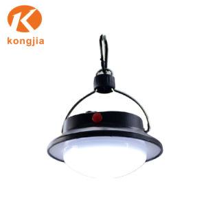 屋外装置の高い発電Xml LED Comping Lantrn