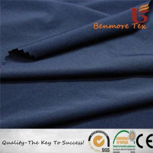 tessuto di stirata di nylon 20d per il panno esterno/il tessuto di nylon ultrasottile