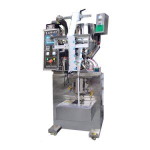 Máquina de embalaje automático de alta eficiencia máquina de embalaje de sellado en polvo