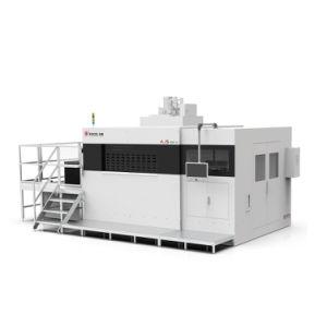 KOCEL промышленных песчаные формы 3D-принтер с одним AJS Work-Box, 1800A
