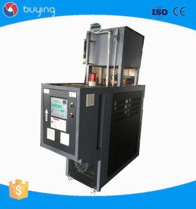 주입 주조 기계를 위한 60kw 75kw 기름 히이터