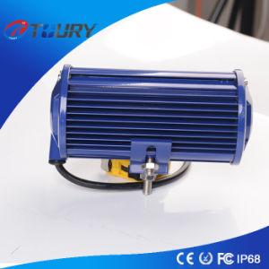 36W Светодиодный прожектор рабочего освещения по просёлкам