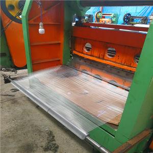 L'aluminium élargi pour l'écran de métal de maillage Grill couvre de radiateur