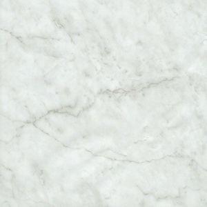 Le PVC (vinyl) Carrelage de sol carrelage auto-adhésif ///Flooring carreau carrelage de sol