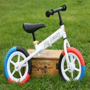 熱い販売はバランスの自転車の子供のバランスのバイクをからかう
