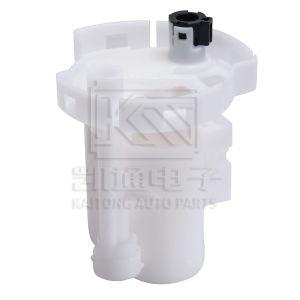 ヒュンダイ(OEMのNOのための高性能の燃料フィルター: 31112-1G000)