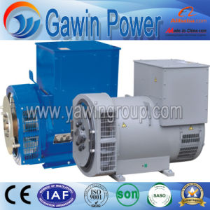 Yw184 Yw серии бесщеточный генератор переменного тока используется на всех Occassions