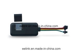 3G Universal Car Dispositivo de localização do Field Tracker GPS 6V - 36V Entrada de energia para veículos