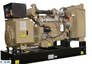 Disegno del certificato 2016 del Ce nuovo fatto in generatore basso insonorizzato elettrico di Noisediesel di buona di servizio di sconto della Cina 10% della fabbrica vendita calda diretta del rifornimento