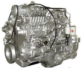 자동 엔진