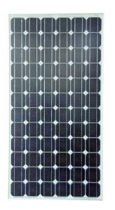 Módulo de energia fotovoltaica--Mono-185wp