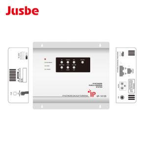 Jusbe Па для использования вне помещений система Gp-1012D IP сетевой терминал