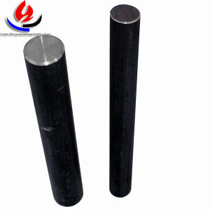 Black 304L Stainless Steel Bar