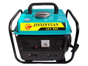 Générateur à essence (JXY950F)