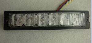 Oberflächenröhrenblitz Lightheads (GXT-6) der montierungs-LED