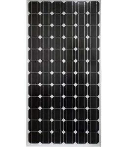 Modulo monocristallino del pannello solare (XHB-M280-72)