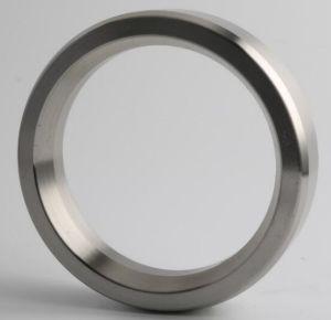 API R Rx Bx tipo octogonal ovalada y anillo de hierro dulce junta de sellado de juntas