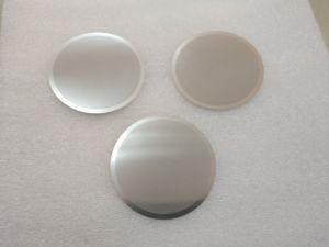 Маркировка пластины из нержавеющей стали