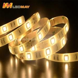 Heiße Verkauf 5050 LED Streifenbeleuchtung mit der Bescheinigung von CER RoHS FCC