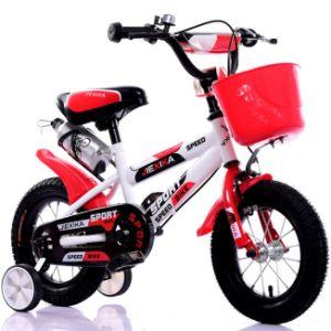 8歳の卸し売り安い子供の赤ん坊の自転車/バイクの子供の自転車