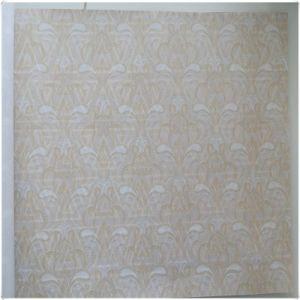 El papel de madera contrachapada superpuesta con un grosor de 1,6 mm-25mm