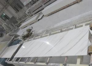 La vente directe d'usine Corian Surface solide feuille pour Panneau mural